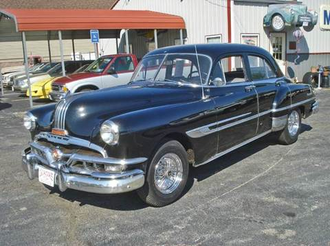 Classic Cars For Sale Riverside Consignment Car Sales New York