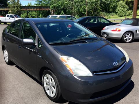 2008 Toyota Prius for sale in Pennington, NJ