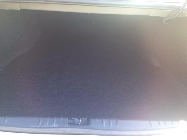 2013 Chevrolet Impala LS Fleet 4dr Sedan - Sherburne NY
