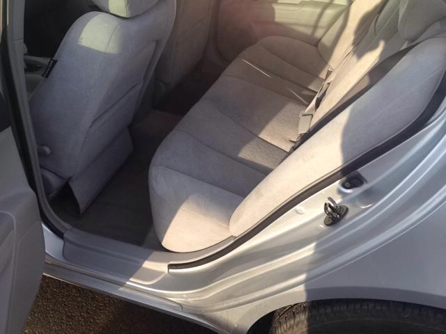 2007 Hyundai Sonata Limited 4dr Sedan - Sherburne NY