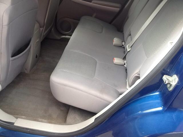 2008 Chevrolet Equinox AWD LT 4dr SUV w/1LT - Sherburne NY