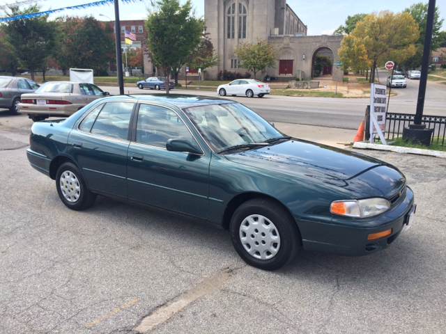 1996 Toyota Camry for sale in Saint Louis MO