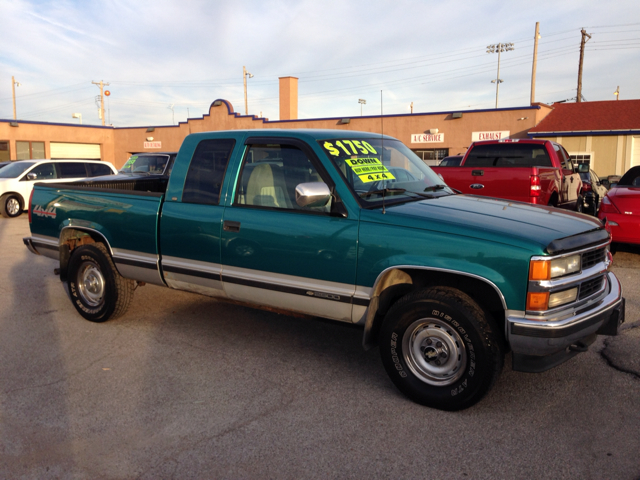 2000 Chevy Avalanche For Sale ... Chevy Silverado 1500 Z71 Further 2015 Gmc Canyon Along With 1986 Chevy