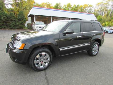 used 2010 jeep grand cherokee for sale connecticut. Black Bedroom Furniture Sets. Home Design Ideas