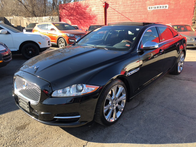 auctions certificate online ended auction for title jaguar on carfinder vin auto xj en lot copart of dallas sale in tx