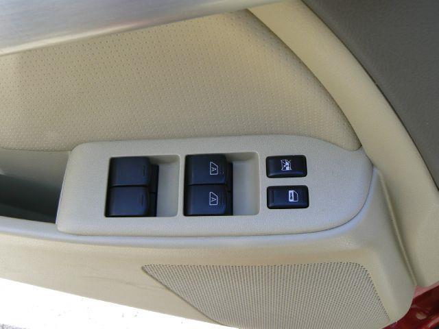 2006 Infiniti G35 x AWD 4dr Sedan - Fenton MI