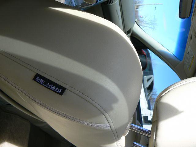 2006 Infiniti G35 AWD x 4dr Sedan - Fenton MI