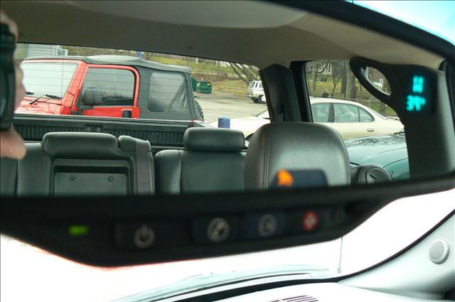 2005 GMC Sierra 1500 SLT Crew Cab Short Bed 4WD - Fenton MI