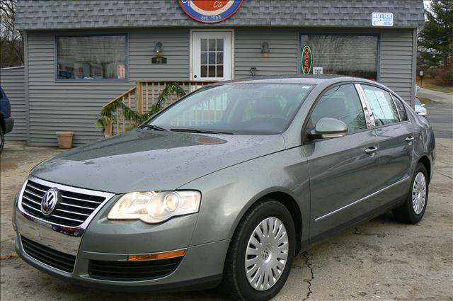 2006 volkswagen passat value edition 4dr sedan in fenton atlas brighton the good car company. Black Bedroom Furniture Sets. Home Design Ideas