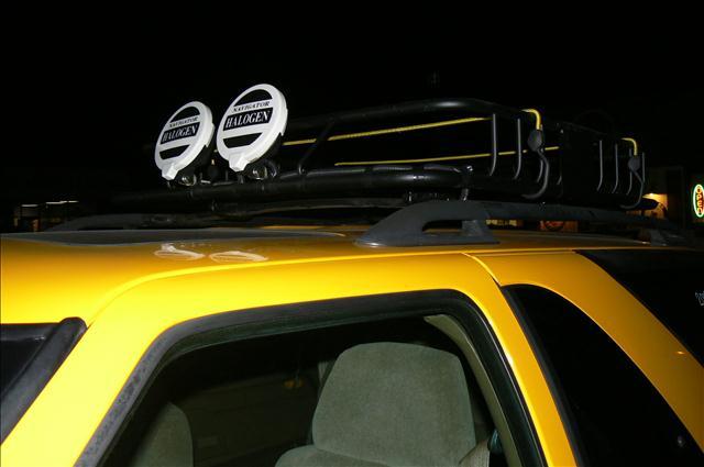 2002 Chevrolet Blazer 2-Door 4WD LS - Fenton MI