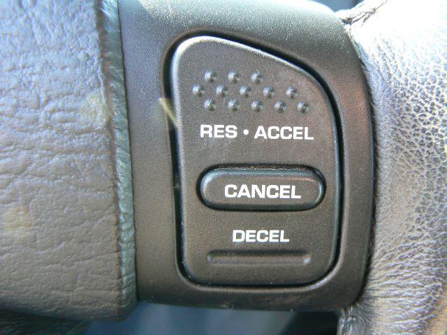 2006 Jeep Liberty Sport 4WD - Fenton MI