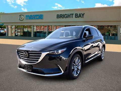 2018 Mazda CX-9 for sale in Bay Shore, NY