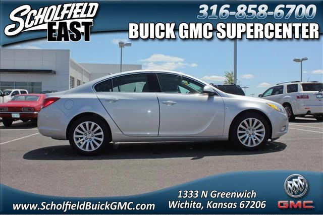 Buick Regal For Sale On Carsforsale Autos Post
