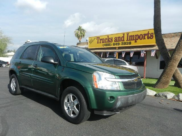 New And Used Suv For Sale In Mesa Az The Car Connection