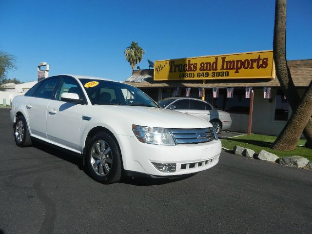 Cars For Sale In Mesa Az By Owner