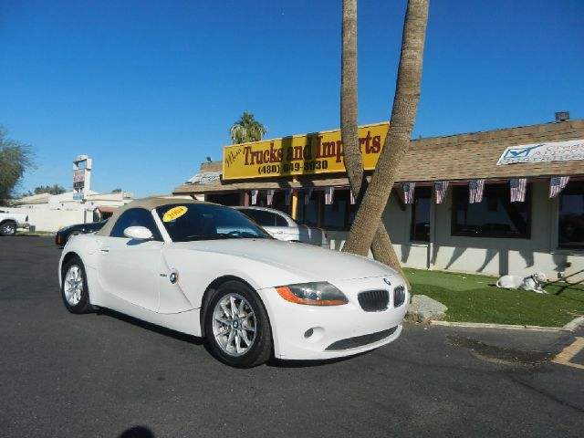 New And Used Convertible For Sale In Mesa Az The Car
