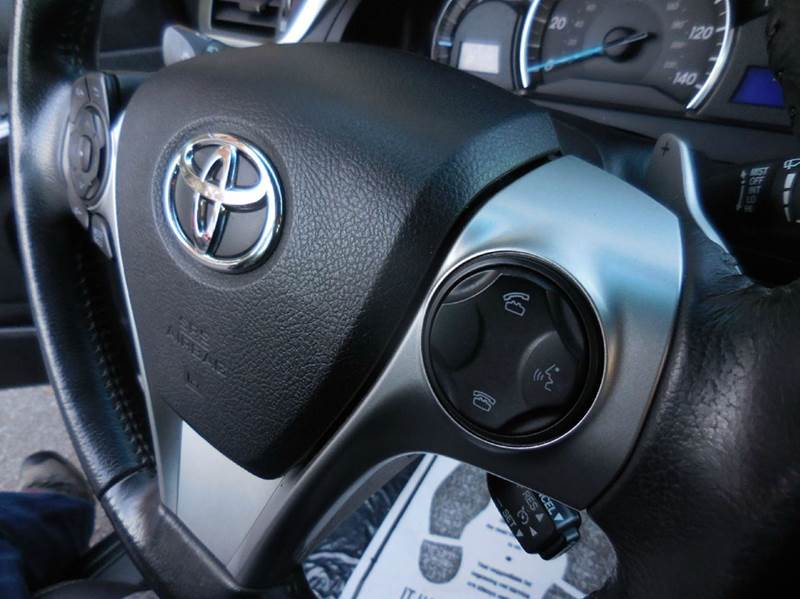 2014 Toyota Camry How Often To Change Oil.html | Autos Post