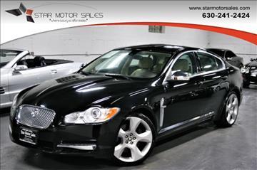 Jaguar for sale for Done deal motors canton ma