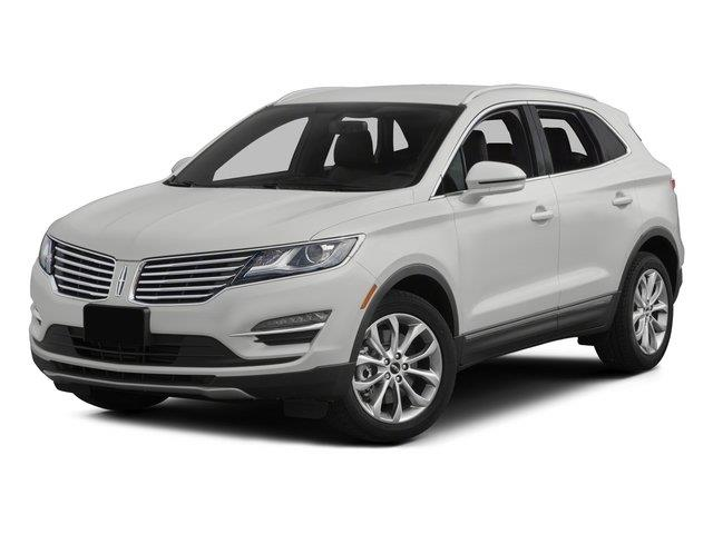 2015 Lincoln MKC for sale in Downers Grove IL