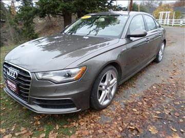 Audi For Sale Montana