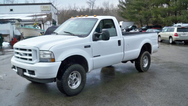Used 2000 ford f 350 for sale for Young motors shelbyville tn