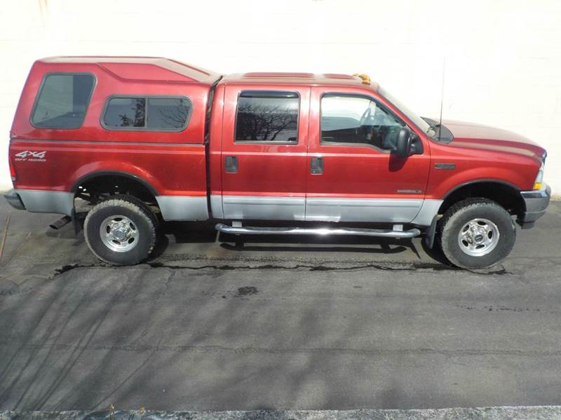2002 ford f 350 super duty 4dr crew cab lariat 4wd sb in abington ma mass car mart. Black Bedroom Furniture Sets. Home Design Ideas