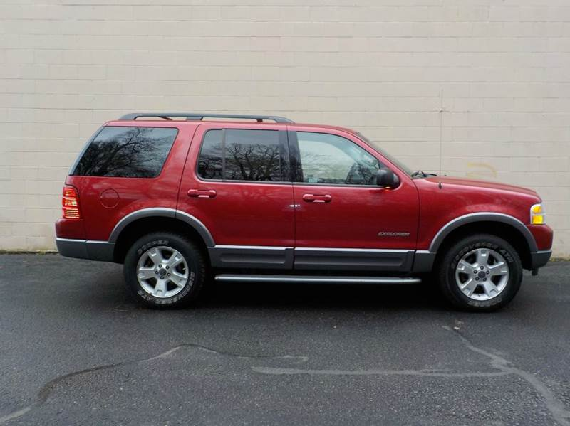 used 2005 ford explorer sport trac pricing edmunds autos post. Black Bedroom Furniture Sets. Home Design Ideas