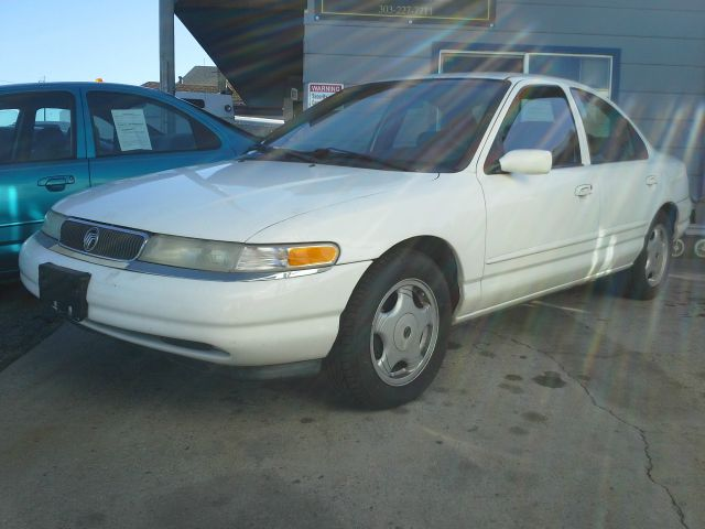 Used Mercury Mystique For Sale Carsforsale Com