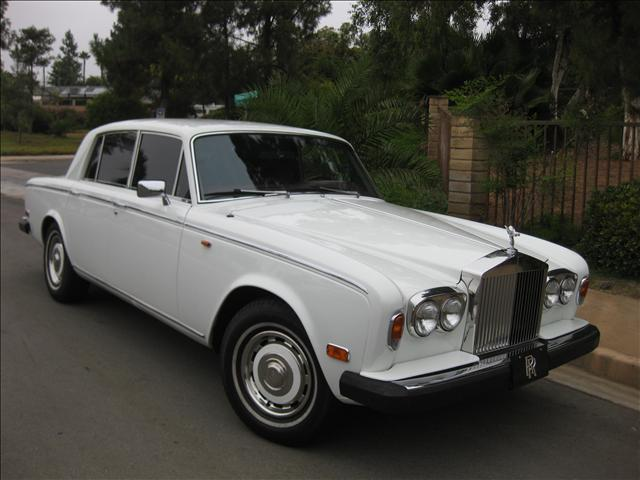 rolls royce phantom used cars for sale carsforsalecom autos post. Black Bedroom Furniture Sets. Home Design Ideas