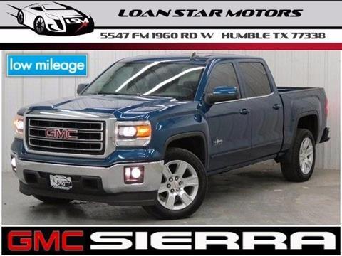 Star Motors Houston >> Piggy Bank Loans Login Loan Star Motors Houston Tx