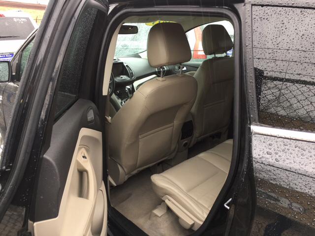 2013 Ford Escape SEL 4dr SUV - Chicago IL