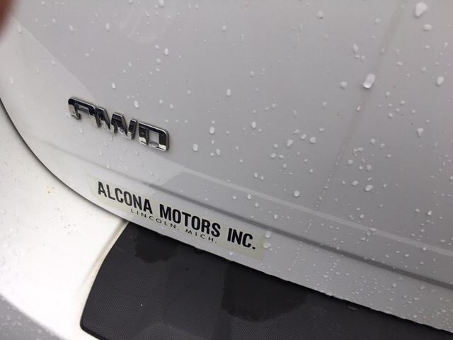 2011 Chevrolet Equinox LS AWD 4dr SUV - Chicago IL