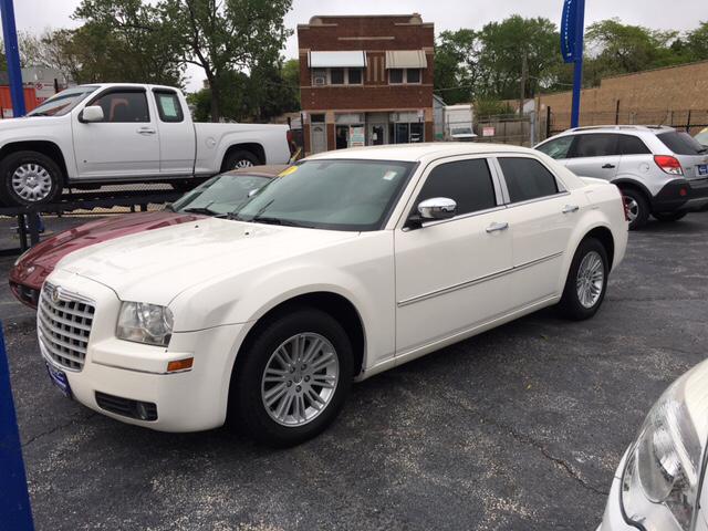 Northwest Auto Sales Used Cars Chicago Il Dealer