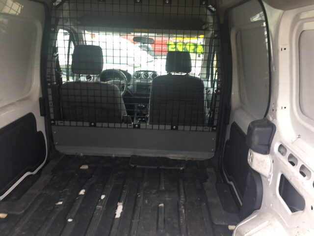2012 Ford Transit Connect Cargo Van XL 4dr Mini w/Rear Glass - Chicago IL