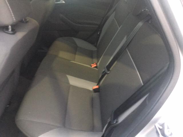 2013 Ford Focus SE 4dr Hatchback - Chicago IL