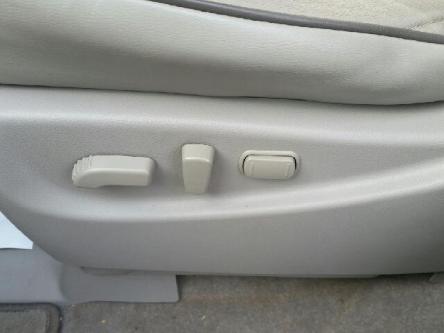 2012 Nissan Quest 3.5 SL 4dr Mini Van - Boonville MO
