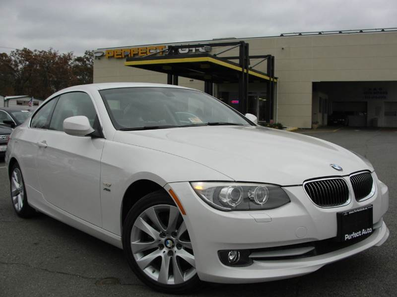 2011 bmw 3 series 328i xdrive awd 2dr coupe sulev in. Black Bedroom Furniture Sets. Home Design Ideas
