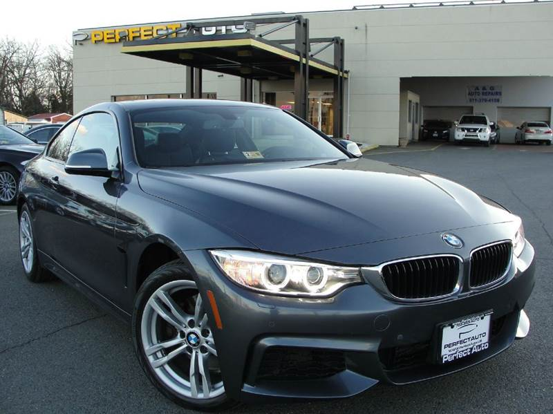 2014 bmw 4 series 428i xdrive awd 2dr coupe sulev in. Black Bedroom Furniture Sets. Home Design Ideas