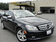 2008 Mercedes-Benz C-Class for sale in Manassas VA
