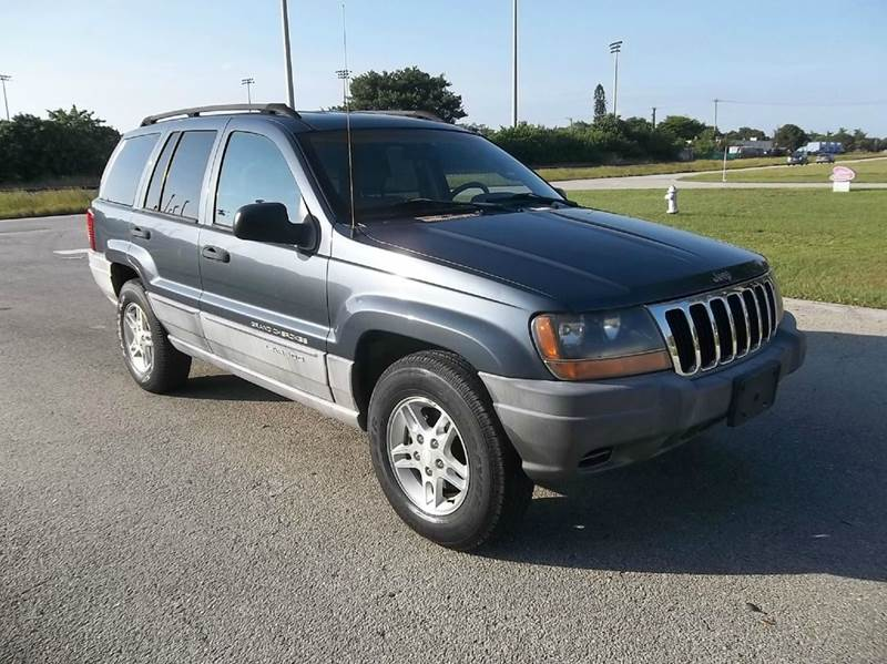 2002 jeep grand cherokee for sale in silverdale wa. Black Bedroom Furniture Sets. Home Design Ideas