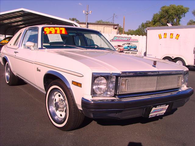 Used Cars Reno Auto Financing Reno Sparks Budget Motors