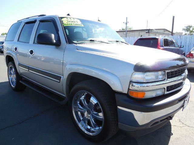 Budget Motors Used Cars Reno Reno Sparks Auto Financing