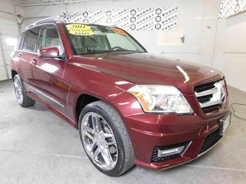 Mercedes benz for sale reno nv for Budget motors reno nv