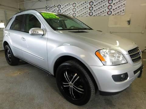 Budget motors used cars reno nv dealer for Reno mercedes benz dealer