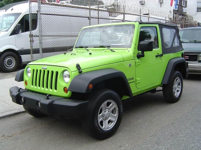 2012 jeep wrangler for sale in kansas city mo. Black Bedroom Furniture Sets. Home Design Ideas