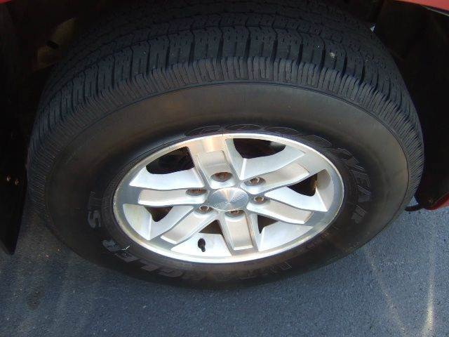 2007 GMC Yukon SLT 4dr SUV 4x4 w/4SA w/ SLT-1 Package - Liberty Township OH