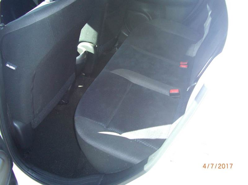 2013 Nissan JUKE AWD SV 4dr Crossover - Mansfield MA
