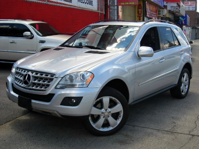 2009 mercedes benz m class sale for 2009 mercedes benz ml350 4matic for sale