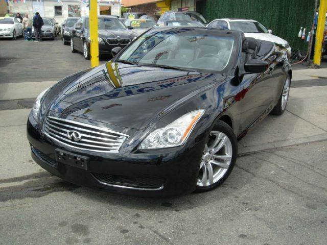 infiniti g37 convertible for sale in vermont. Black Bedroom Furniture Sets. Home Design Ideas
