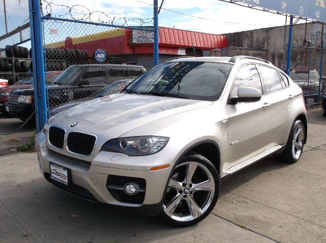 Luxury Auto Luxury Auto Imports Inc Atlanta Ga